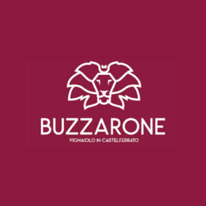 Buzzarone