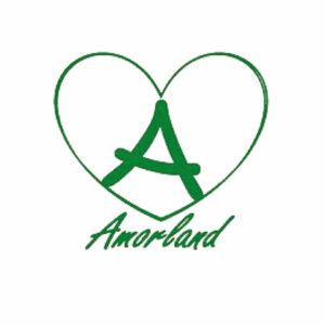 Amorland