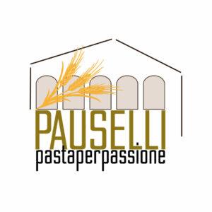 Pauselli