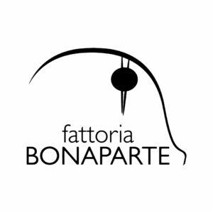 Fattoria Bonaparte