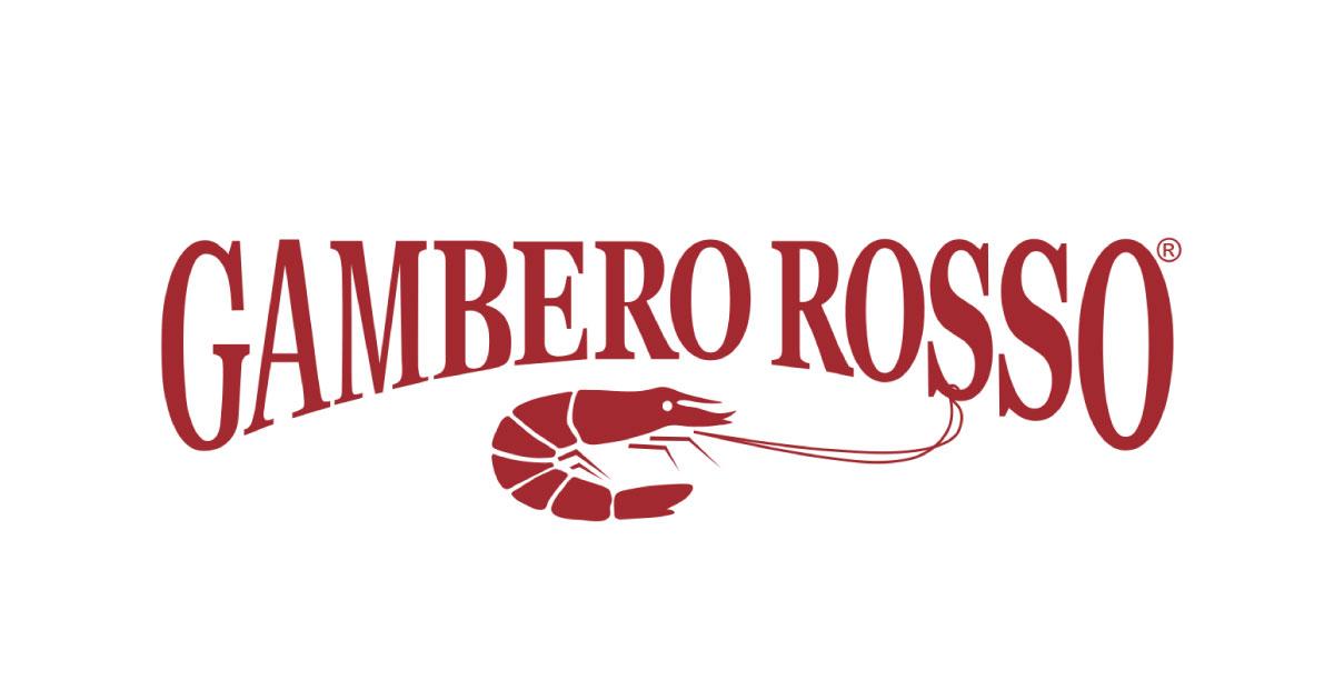 Gambero Rosso